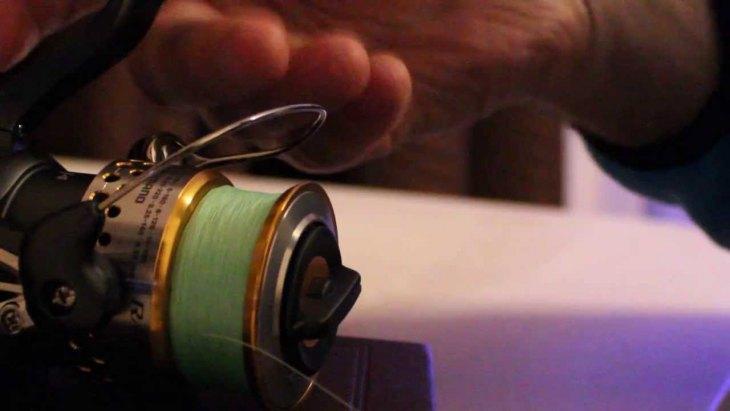 Крючки на карася их размеры цвет и критерии выбора