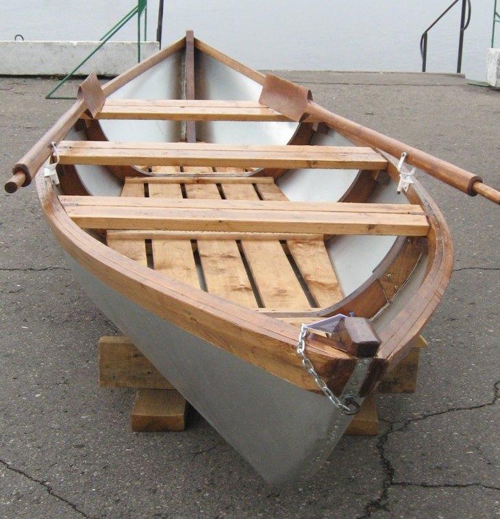 прямо картинка самодельной лодки недостатки моделей отзывам