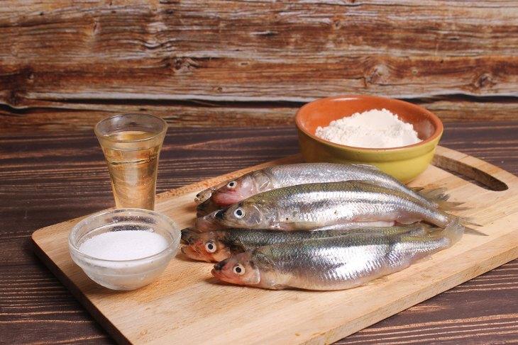 Язь рыба: (как выглядит рыба язь, где водится и чем питается язь летом и зимой)