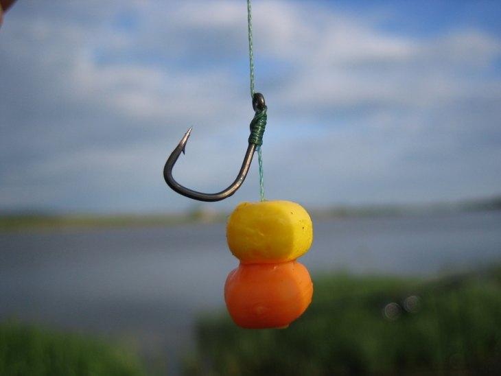 Как варить кукурузу для рыбалки на карпа и других рыб: рецепты, как насадить ее на крючок?