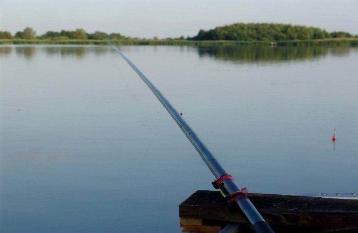 Поплавок для дальнего заброса - 125 фото поплавка и видео техники ловли