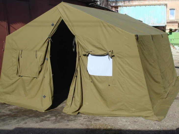 Печи для палаток своими руками чертежи. Печь для палатки своими руками