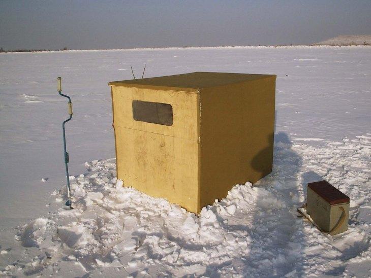 Зимняя палатка своими руками - 135 фото и видео постройки самодельной палатки